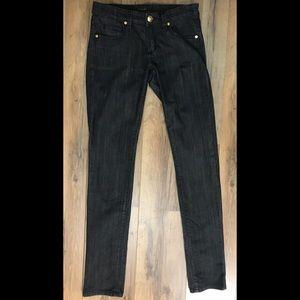 BCBG🎀Skinny Jeans
